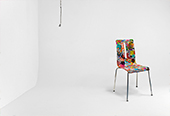 Creative Suite – Designer Chairs