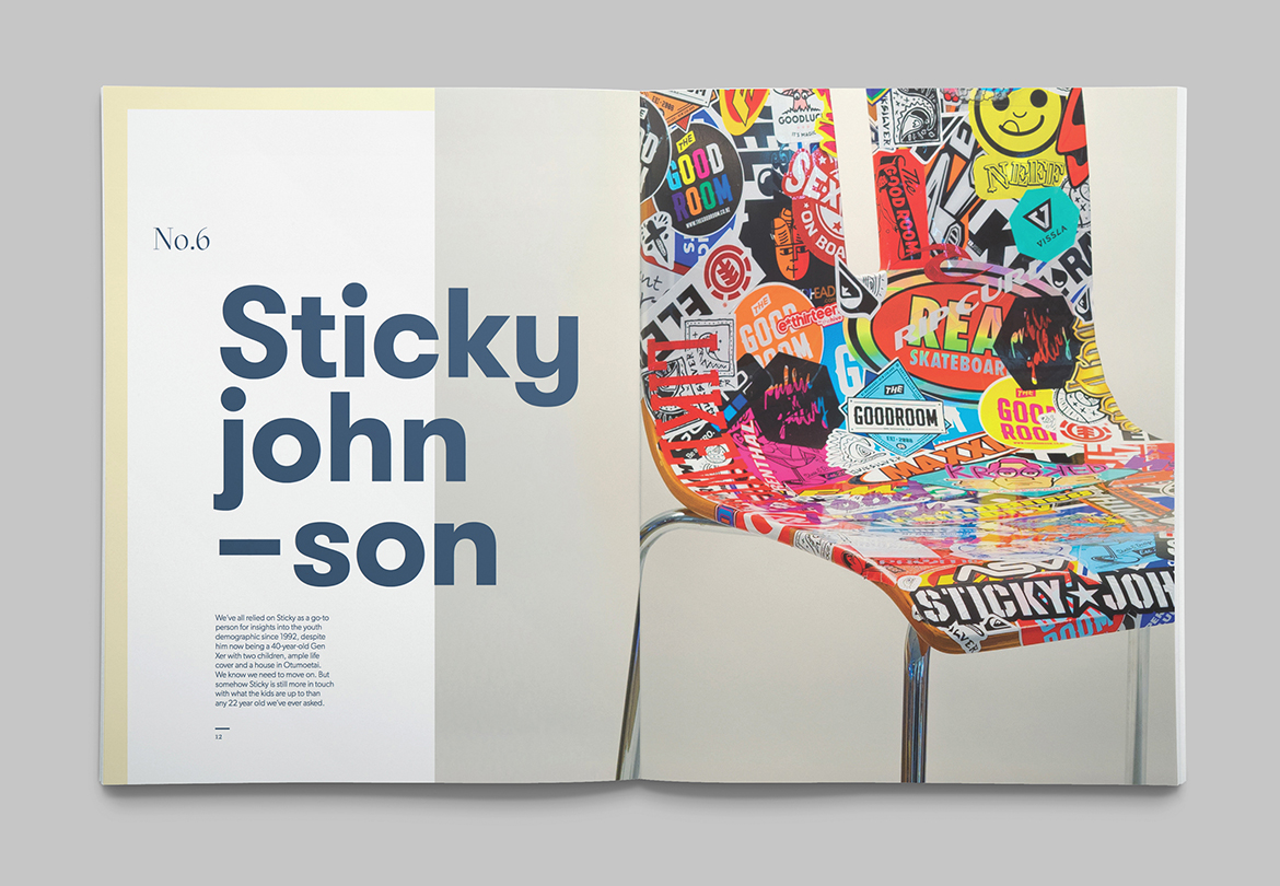 Sticky-Johnson