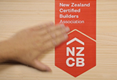 NZCB – Peace of mind.