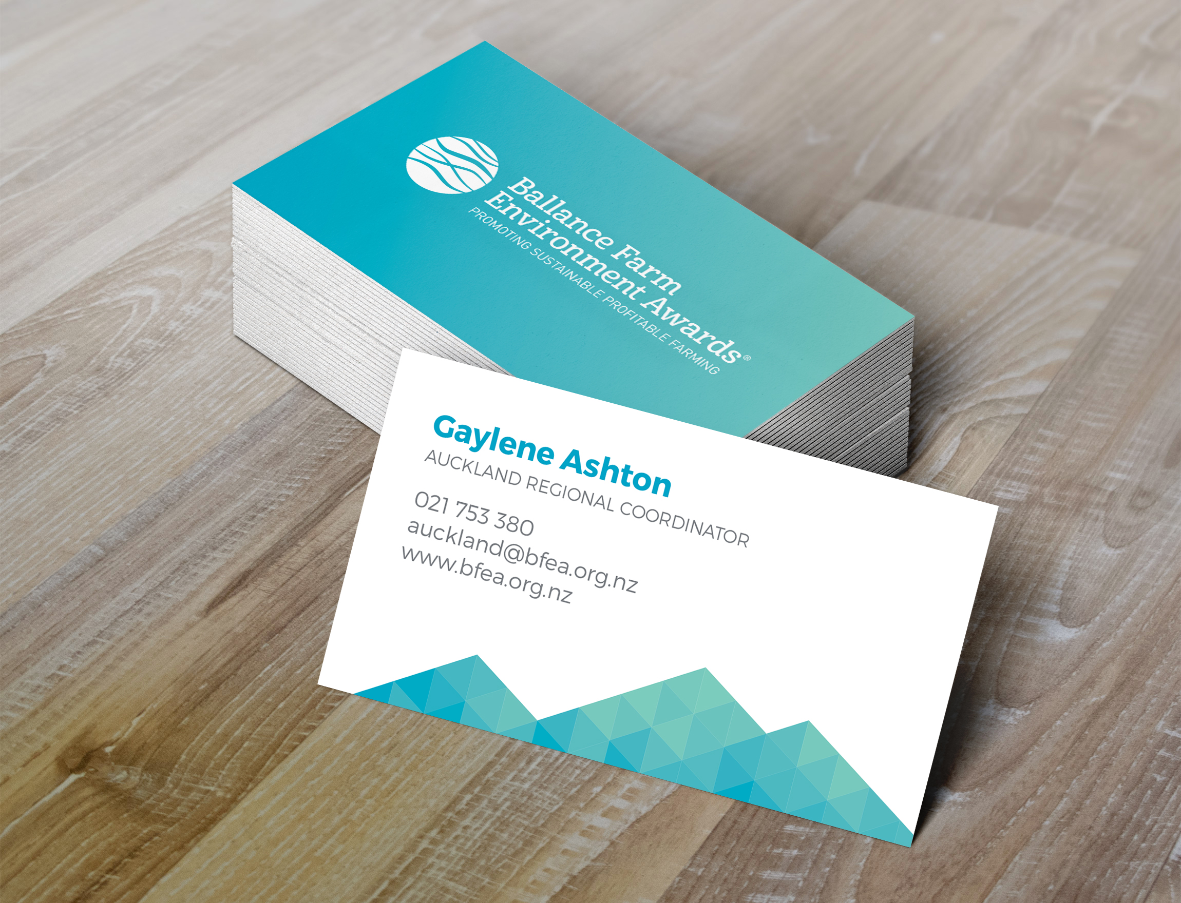 BFEA-Business-Cards-MockUp