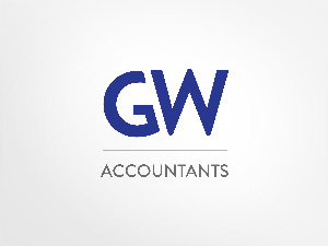 GW-Accountants