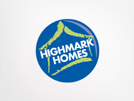 HighMark-Homes