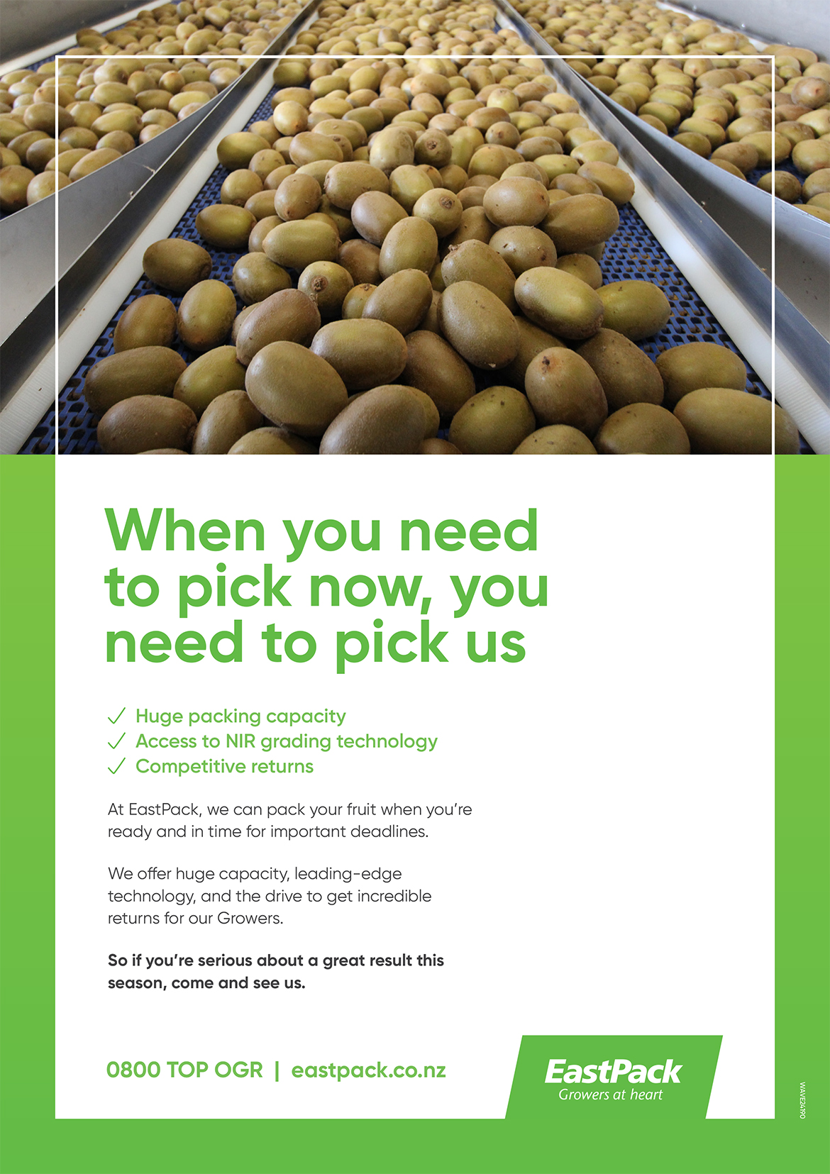 Kiwifruit-Journal-Ad