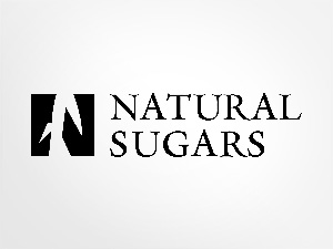 Natural-Sugars