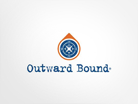 Outward-Bopund