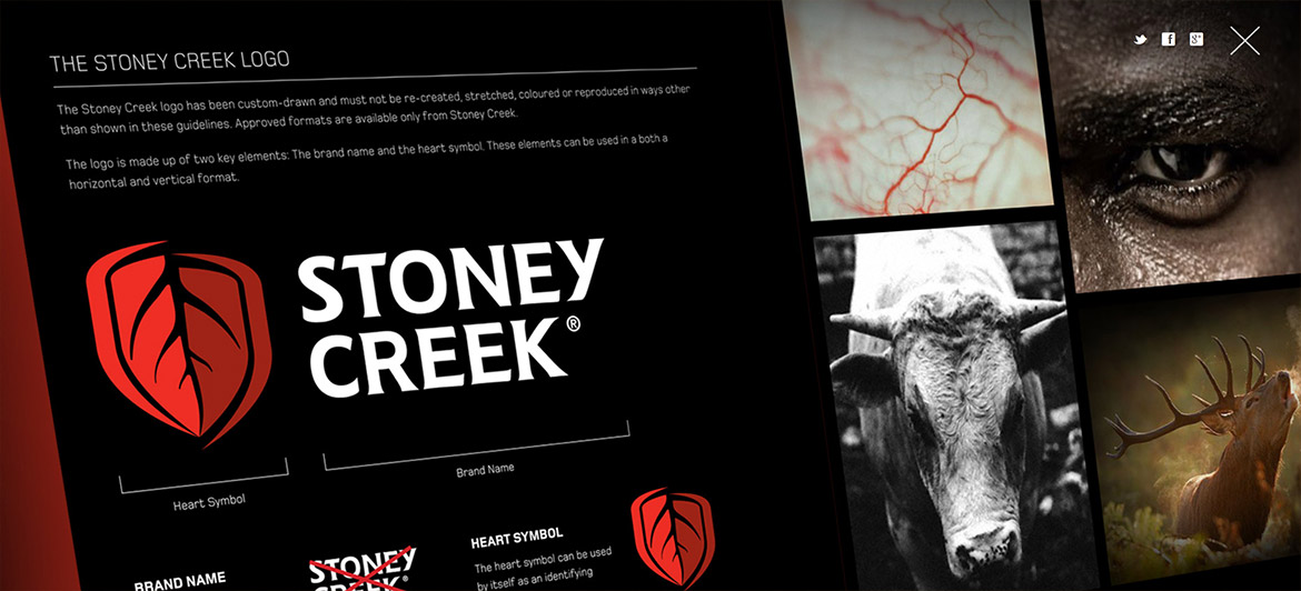 Stoney-Creek-Brand-Guidelines