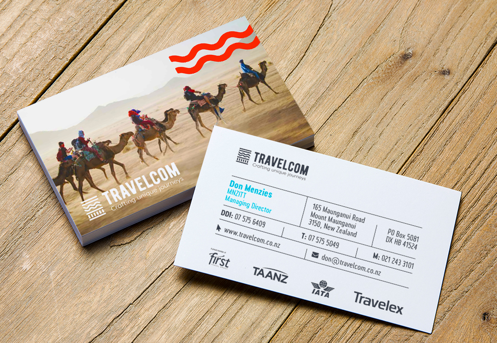 TravelCom-Business_Card_Mockup