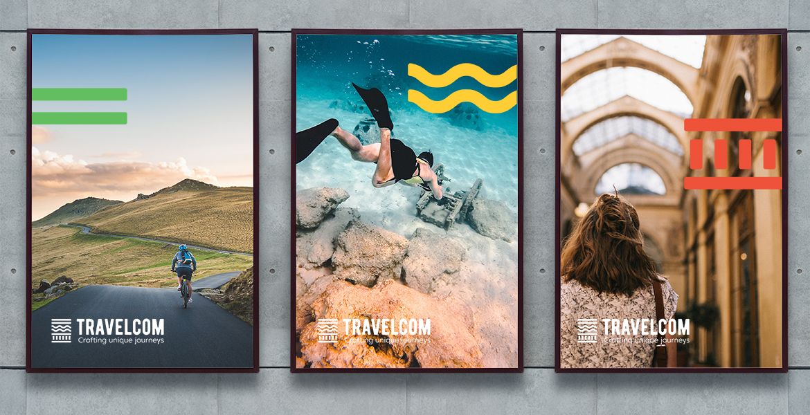 TravelCom-Posters_1