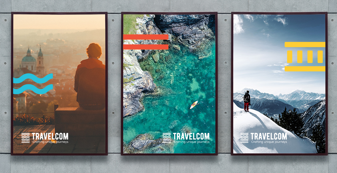 TravelCom-Posters_2