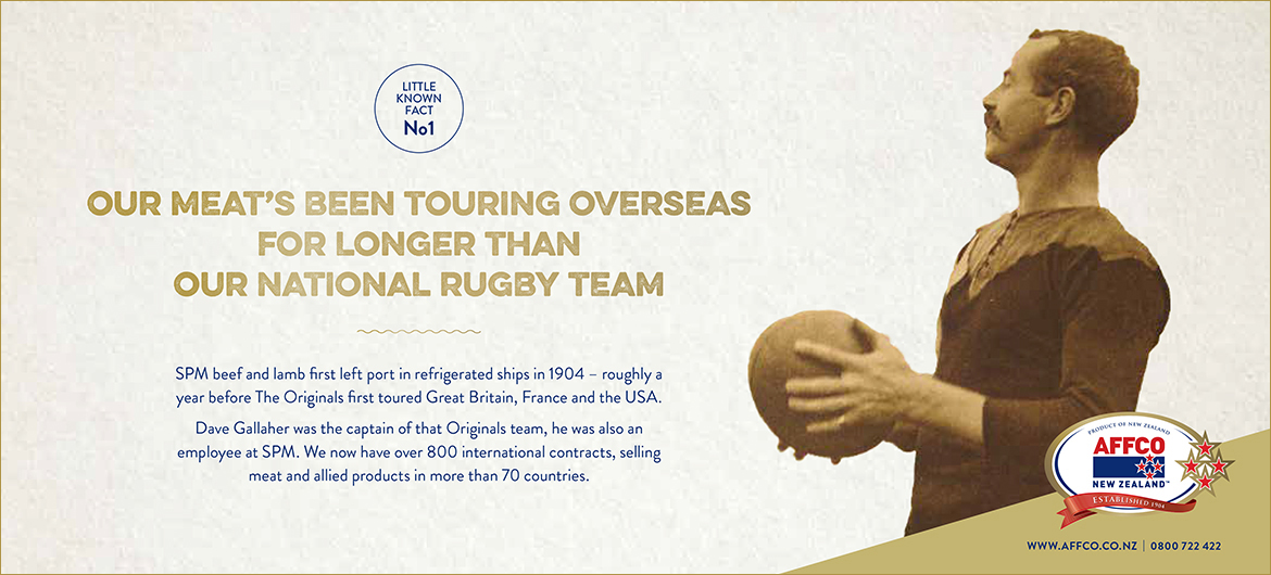 Brand-Story-Ad_Facts_rugby
