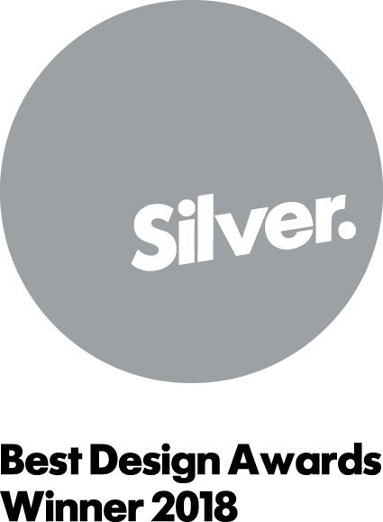 Best-Template-2018---Silver-Badge