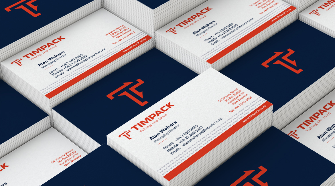 Business_Cards_3
