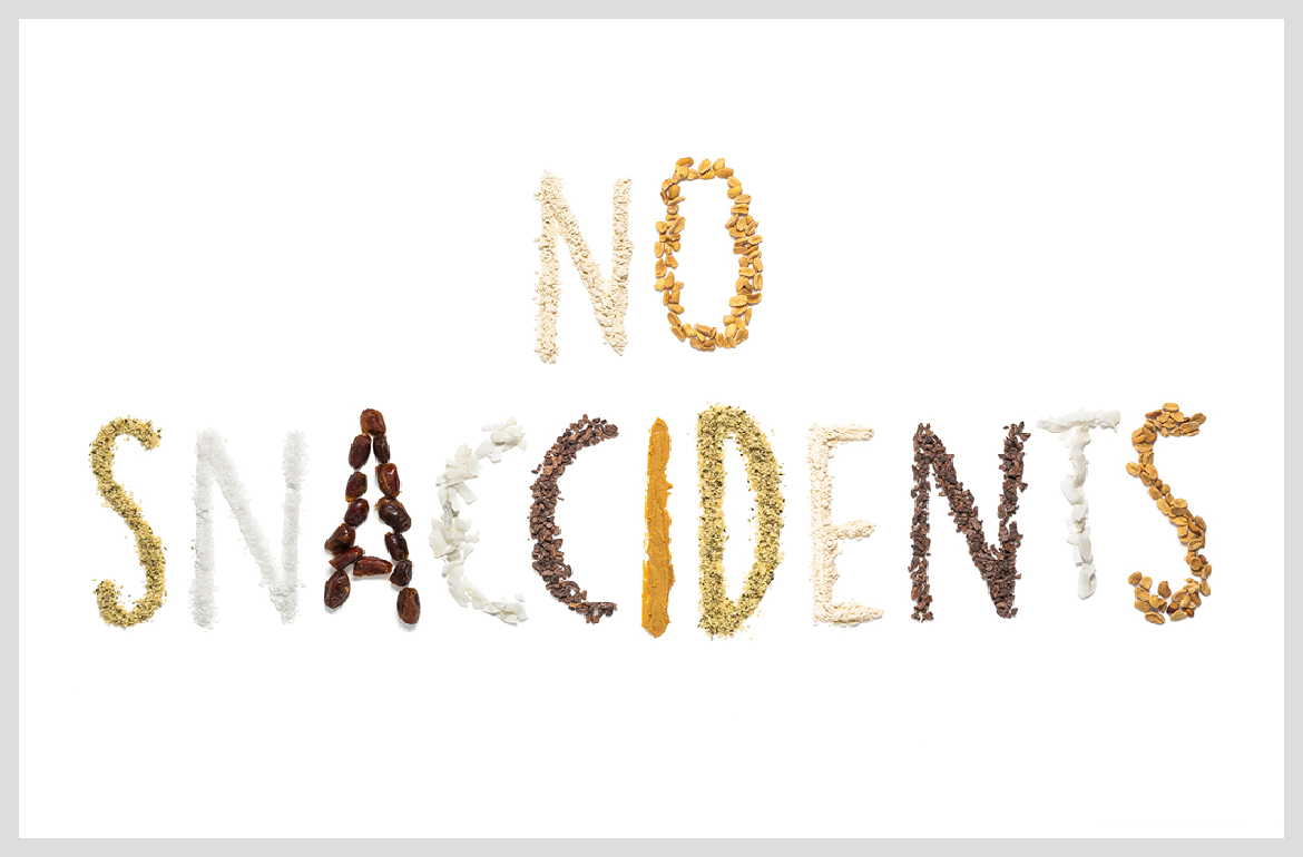 No-Snaccidents
