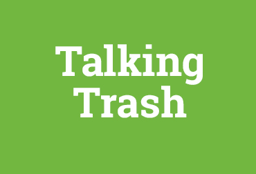 Talking Trash – Tauranga City Council